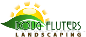 Doug Fluters Landscaping - High Quality Professional Landscaping Services Serving Fresno & Clovis CA Area For Years - 559-681-2359